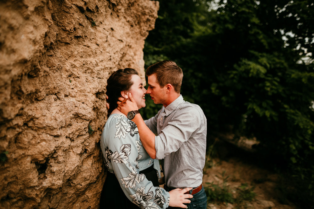 IOWA COUPLES SESSION CEDAR FALLS MADE BELOVED PHOTOGRAPHY-26.jpg