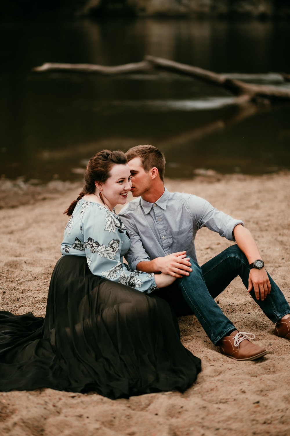IOWA COUPLES SESSION CEDAR FALLS MADE BELOVED PHOTOGRAPHY-42.jpg