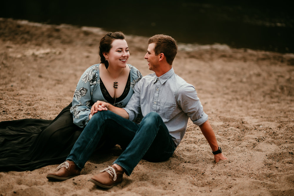 IOWA COUPLES SESSION CEDAR FALLS MADE BELOVED PHOTOGRAPHY-44.jpg
