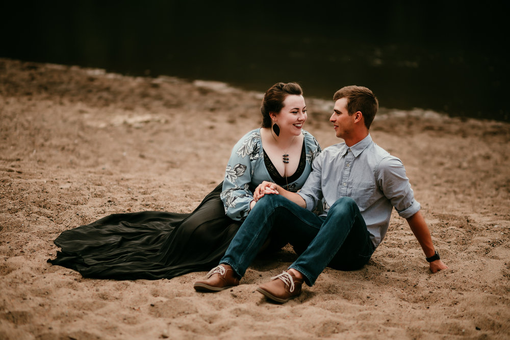IOWA COUPLES SESSION CEDAR FALLS MADE BELOVED PHOTOGRAPHY-45.jpg