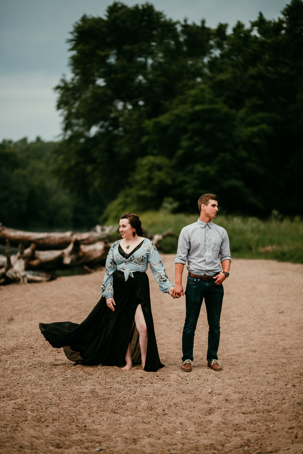 IOWA COUPLES SESSION CEDAR FALLS MADE BELOVED PHOTOGRAPHY-52.jpg