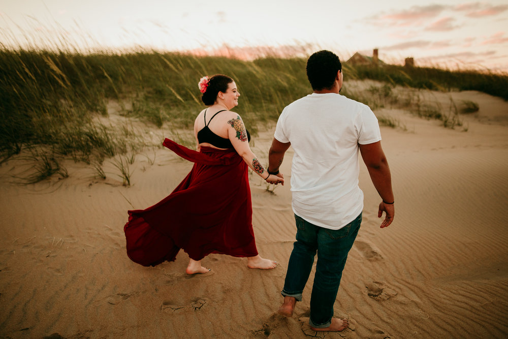 BEACH MATERNITY SESSION MADE BELOVED PHOTOGRAPHY CEDAR FALLS IOWA-6.jpg