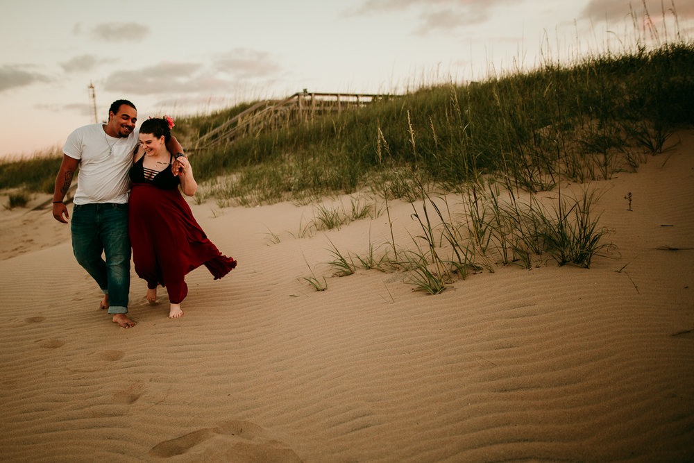 BEACH MATERNITY SESSION MADE BELOVED PHOTOGRAPHY CEDAR FALLS IOWA-8.jpg