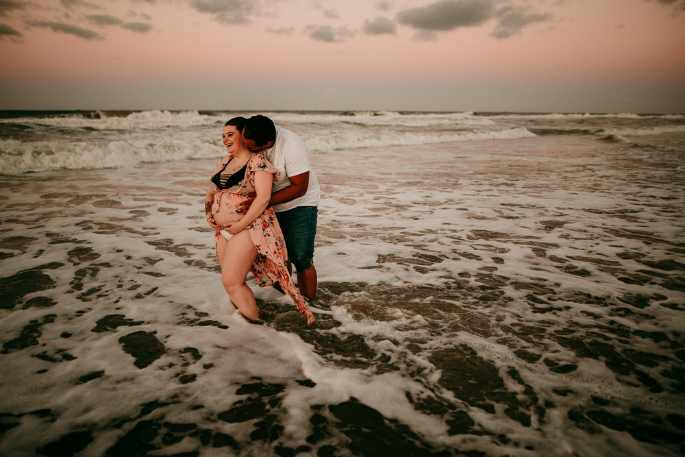 BEACH MATERNITY SESSION MADE BELOVED PHOTOGRAPHY CEDAR FALLS IOWA-24.jpg