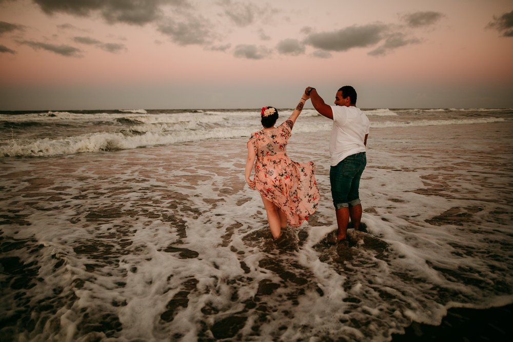 BEACH MATERNITY SESSION MADE BELOVED PHOTOGRAPHY CEDAR FALLS IOWA-26.jpg