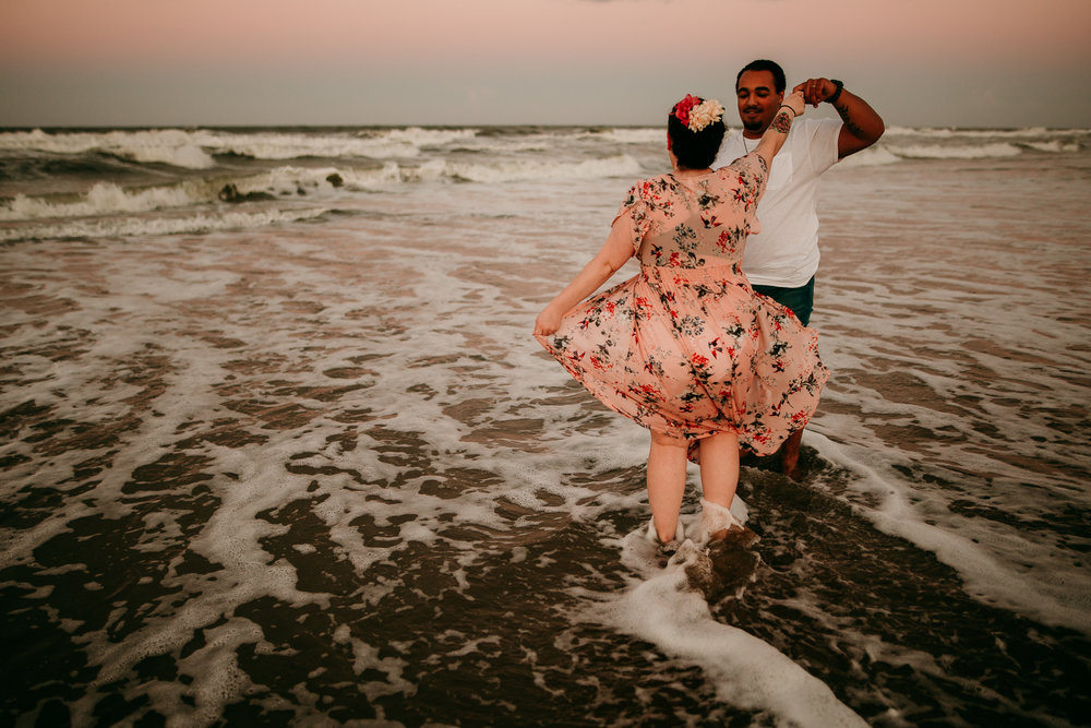 BEACH MATERNITY SESSION MADE BELOVED PHOTOGRAPHY CEDAR FALLS IOWA-27.jpg