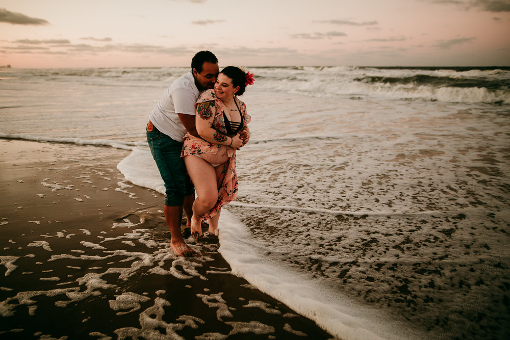 BEACH MATERNITY SESSION MADE BELOVED PHOTOGRAPHY CEDAR FALLS IOWA-35.jpg