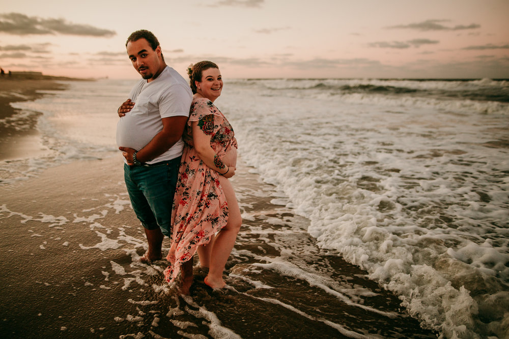 BEACH MATERNITY SESSION MADE BELOVED PHOTOGRAPHY CEDAR FALLS IOWA-36.jpg