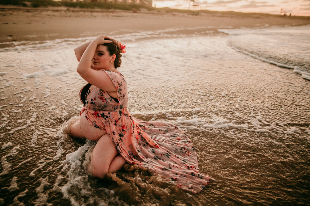 BEACH MATERNITY SESSION MADE BELOVED PHOTOGRAPHY CEDAR FALLS IOWA-43.jpg