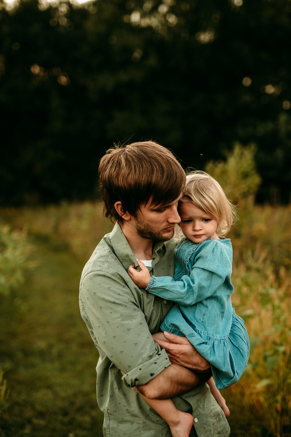 FREESE FAMILY MADE BELOVED PHOTOGRAPHY-8.jpg