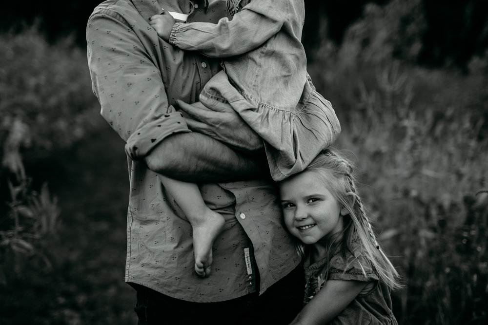 FREESE FAMILY MADE BELOVED PHOTOGRAPHY-9.jpg