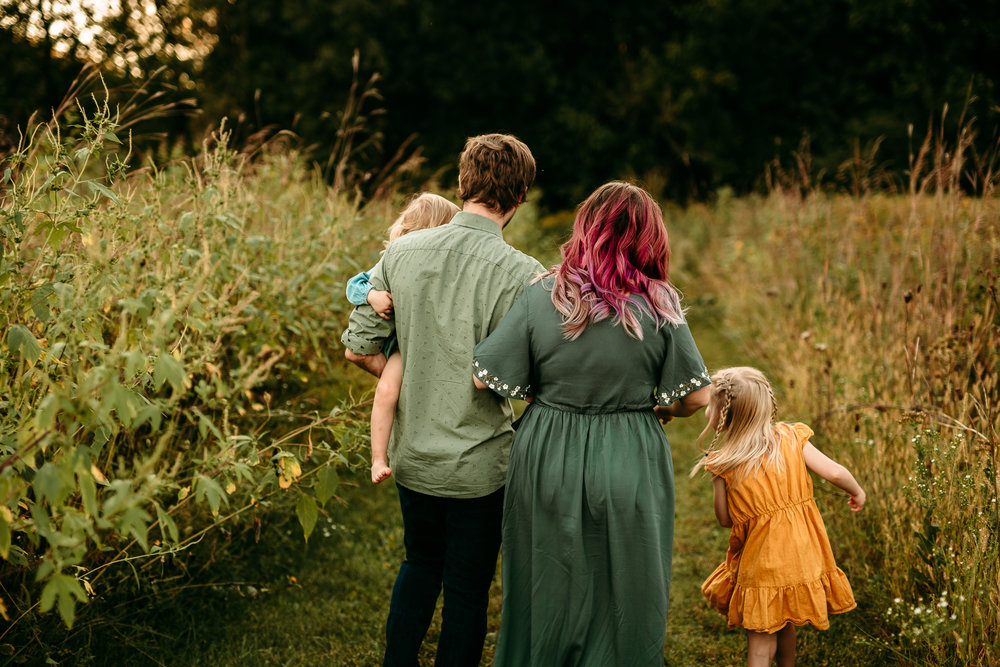 FREESE FAMILY MADE BELOVED PHOTOGRAPHY-11.jpg