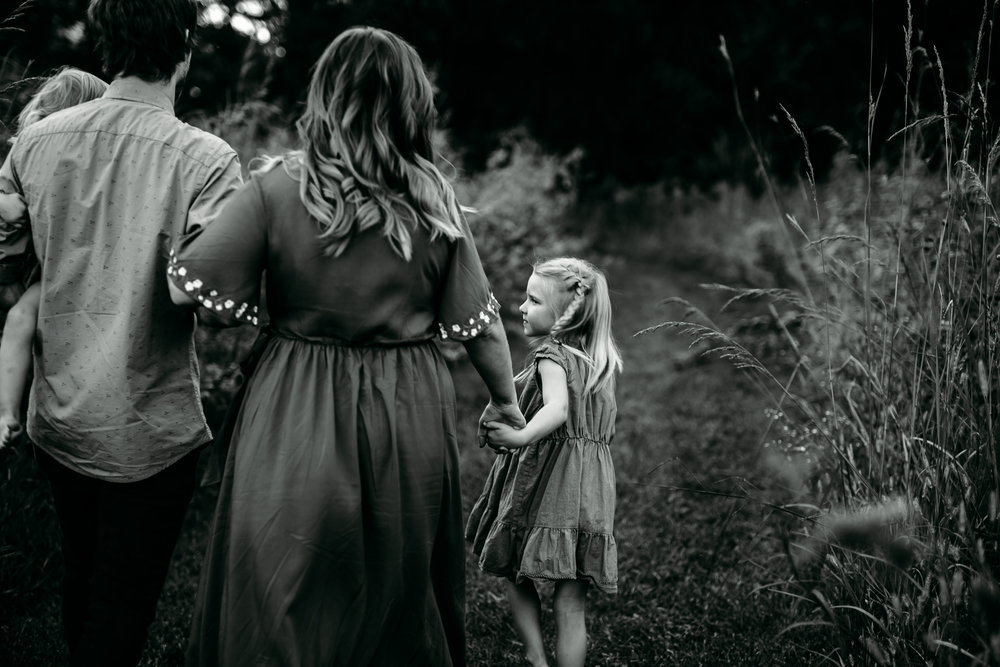 FREESE FAMILY MADE BELOVED PHOTOGRAPHY-12.jpg
