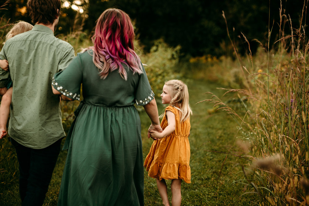 FREESE FAMILY MADE BELOVED PHOTOGRAPHY-13.jpg