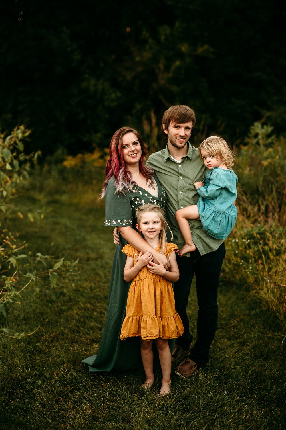 FREESE FAMILY MADE BELOVED PHOTOGRAPHY-14.jpg