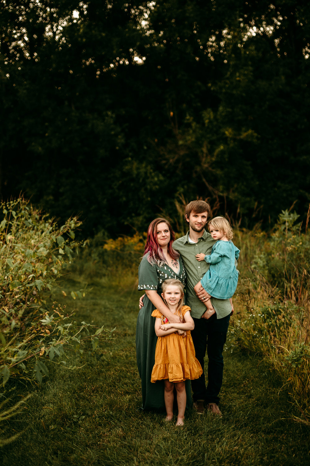 FREESE FAMILY MADE BELOVED PHOTOGRAPHY-16.jpg