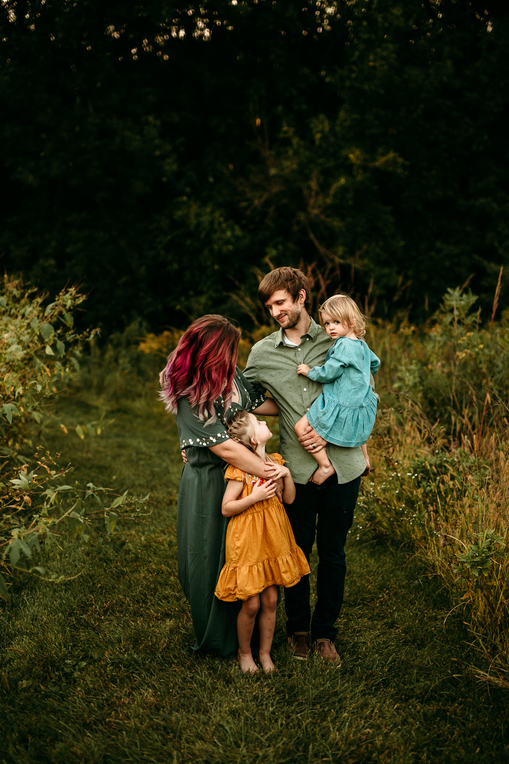FREESE FAMILY MADE BELOVED PHOTOGRAPHY-17.jpg