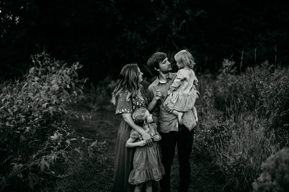 FREESE FAMILY MADE BELOVED PHOTOGRAPHY-19.jpg