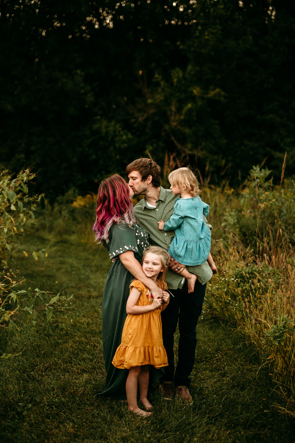 FREESE FAMILY MADE BELOVED PHOTOGRAPHY-18.jpg