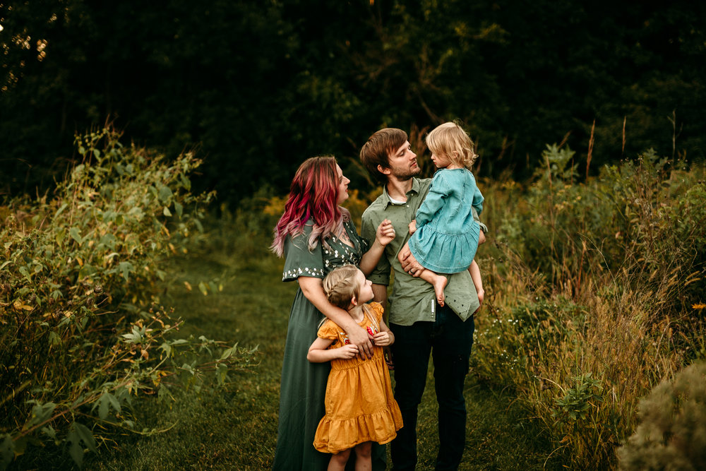 FREESE FAMILY MADE BELOVED PHOTOGRAPHY-20.jpg