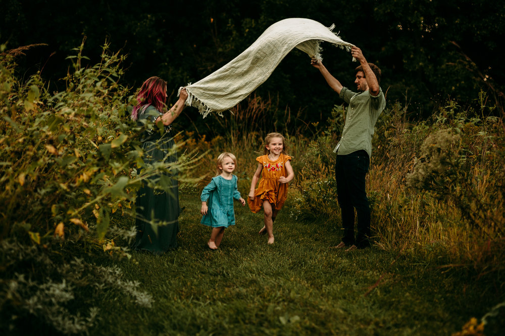 FREESE FAMILY MADE BELOVED PHOTOGRAPHY-24.jpg