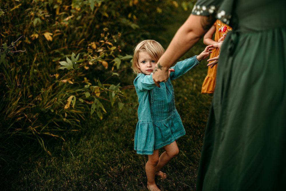 FREESE FAMILY MADE BELOVED PHOTOGRAPHY-25.jpg
