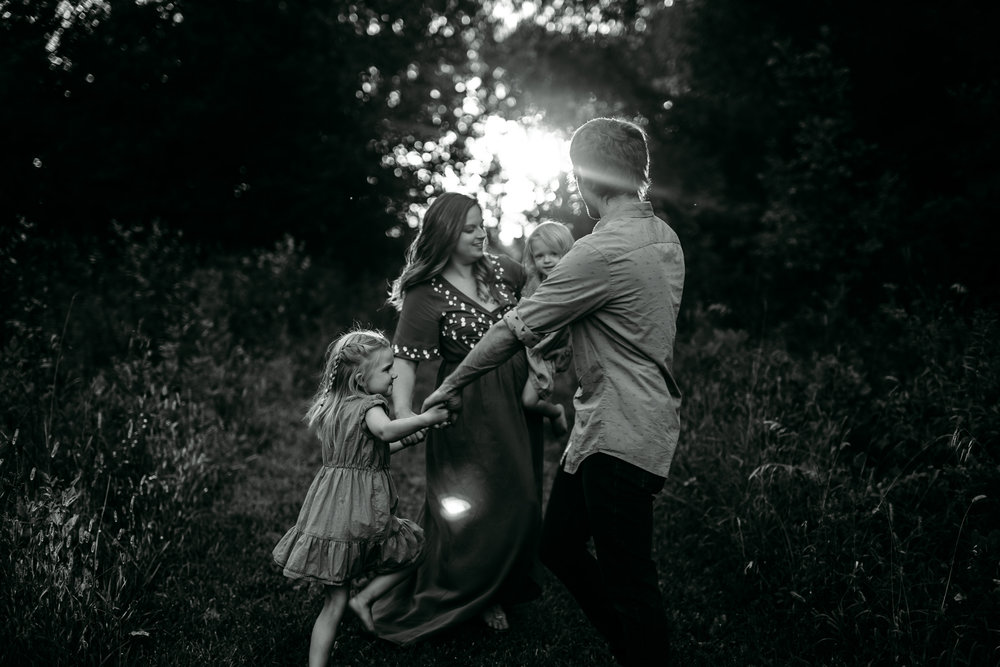 FREESE FAMILY MADE BELOVED PHOTOGRAPHY-29.jpg