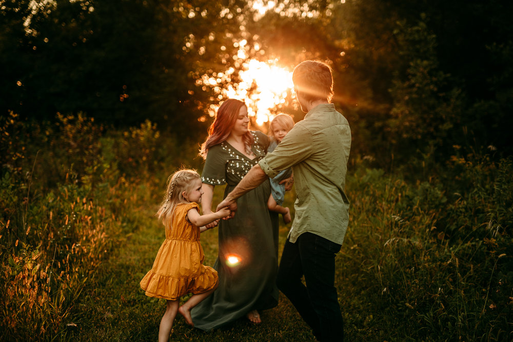 FREESE FAMILY MADE BELOVED PHOTOGRAPHY-30.jpg