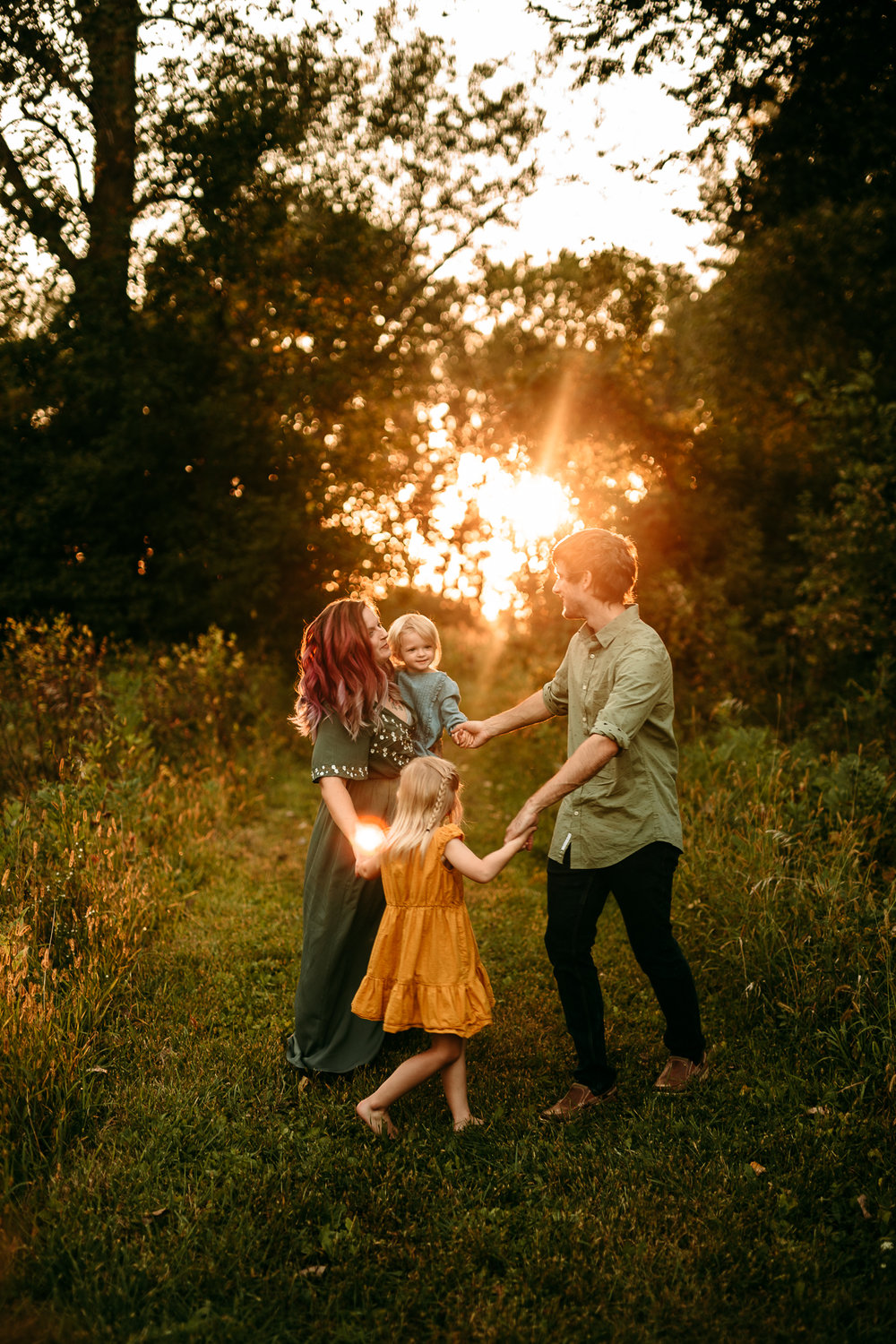 FREESE FAMILY MADE BELOVED PHOTOGRAPHY-31.jpg