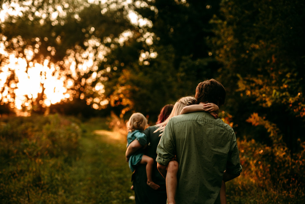 FREESE FAMILY MADE BELOVED PHOTOGRAPHY-32.jpg