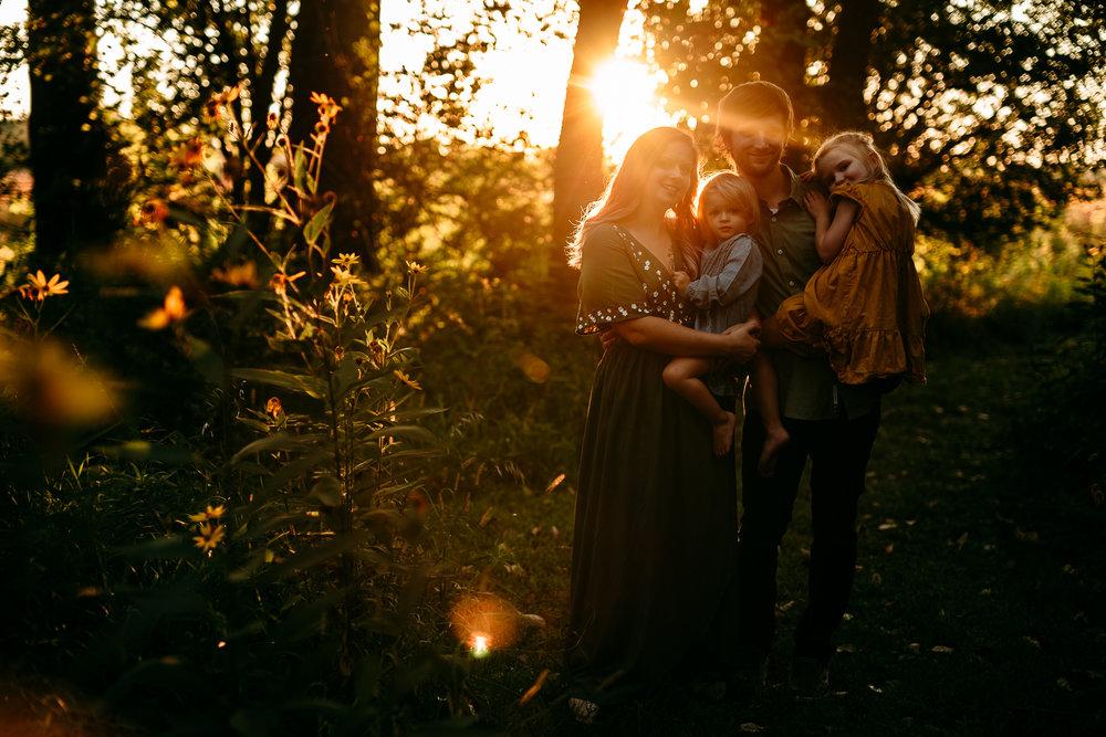 FREESE FAMILY MADE BELOVED PHOTOGRAPHY-34.jpg