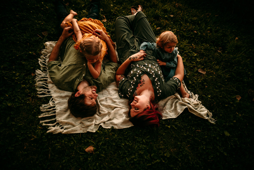 FREESE FAMILY MADE BELOVED PHOTOGRAPHY-43.jpg