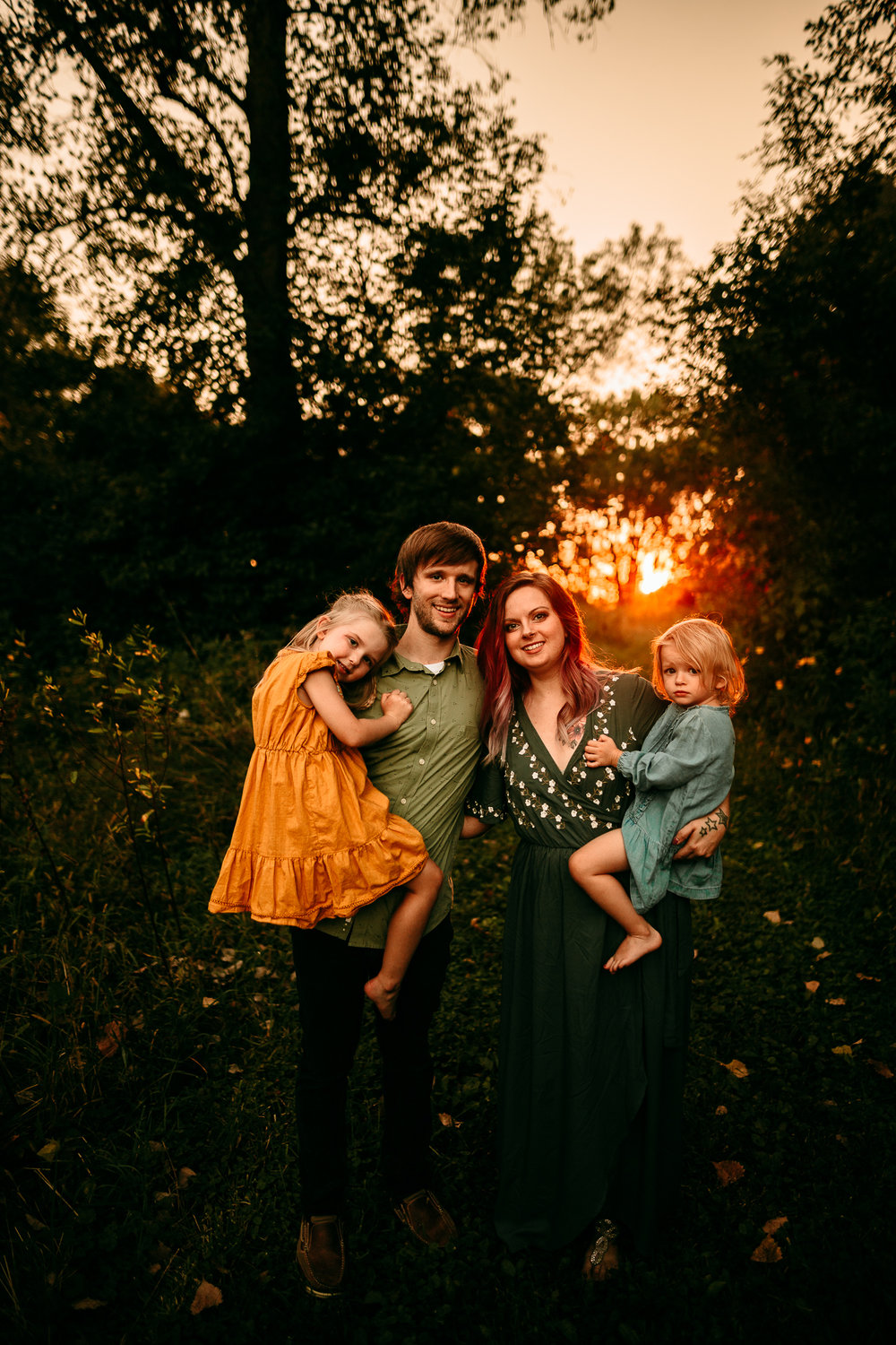 FREESE FAMILY MADE BELOVED PHOTOGRAPHY-47.jpg