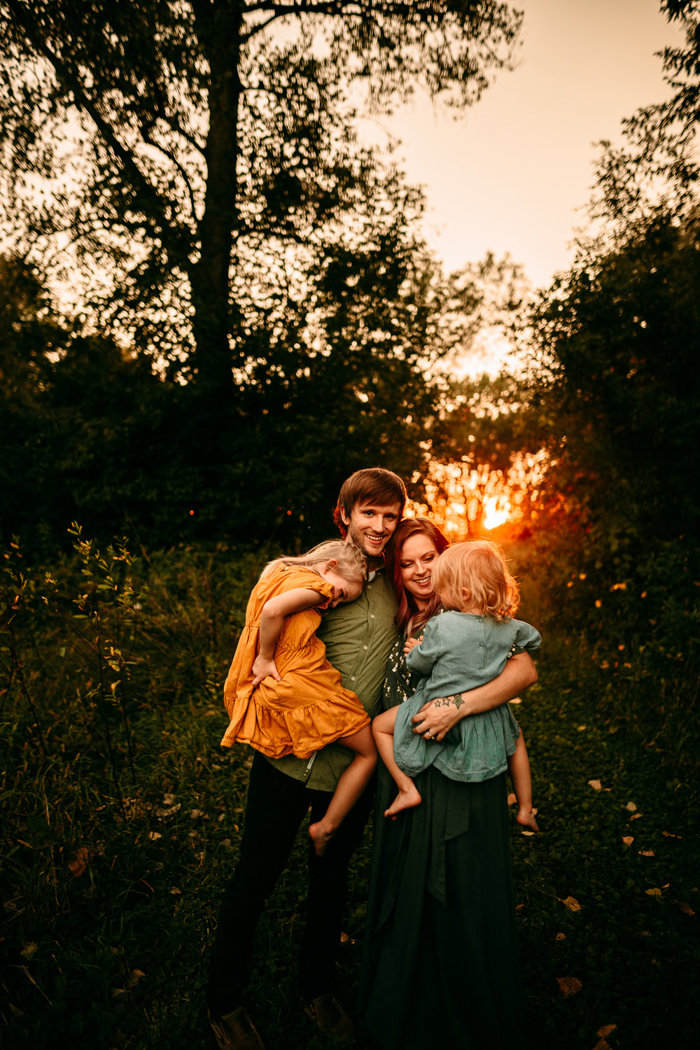 FREESE FAMILY MADE BELOVED PHOTOGRAPHY-48.jpg