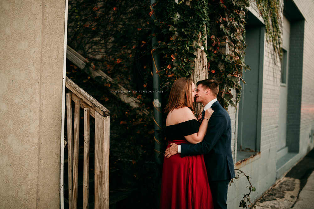 COUPLES SESSION MADE BELOVED PHOTOGRAPHY CEDAR FALLS IOWA-1.jpg