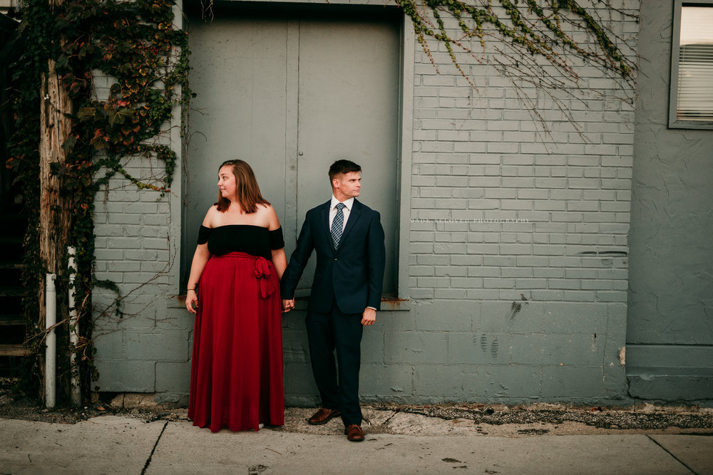 COUPLES SESSION MADE BELOVED PHOTOGRAPHY CEDAR FALLS IOWA-4.jpg