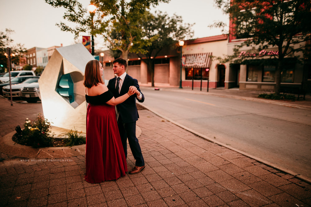 COUPLES SESSION MADE BELOVED PHOTOGRAPHY CEDAR FALLS IOWA-11.jpg