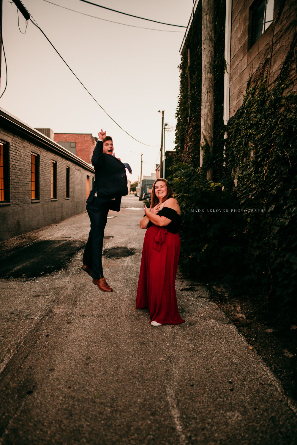 COUPLES SESSION MADE BELOVED PHOTOGRAPHY CEDAR FALLS IOWA-15.jpg