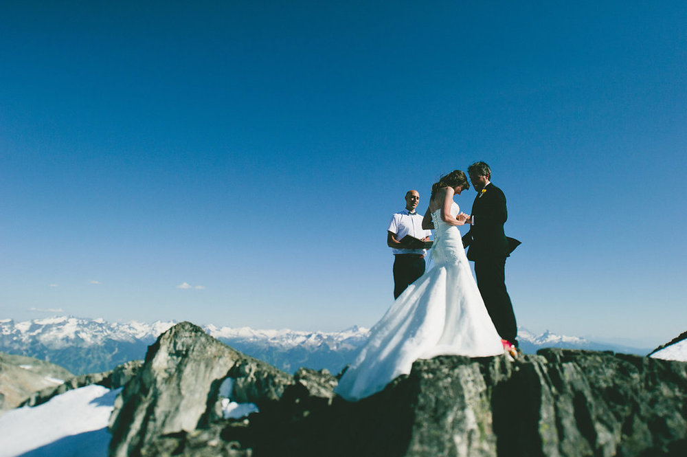 Image result for luxury elopements