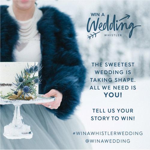 Win a Wedding Image 2.jpg