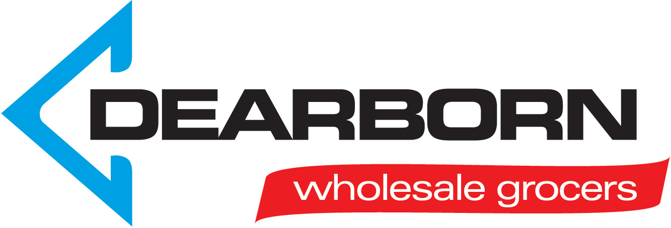 Dearborn Wholesale Grocers