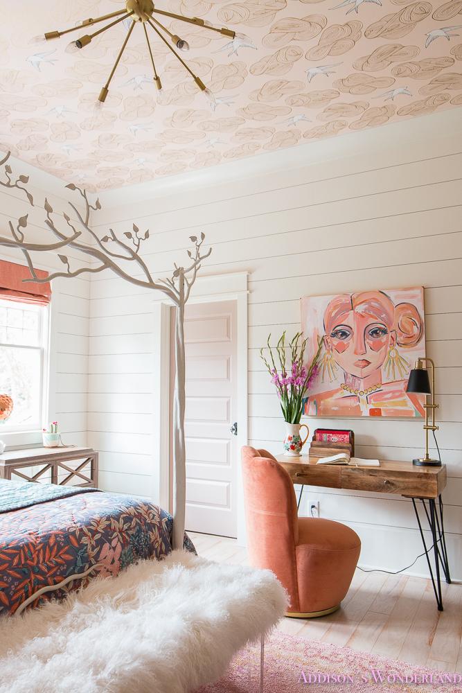 little-girls-bedroom-young-girl-kids-artwork-shiplap-walls-desk-area-whitewashed-hardwoods-3-of-14.jpg