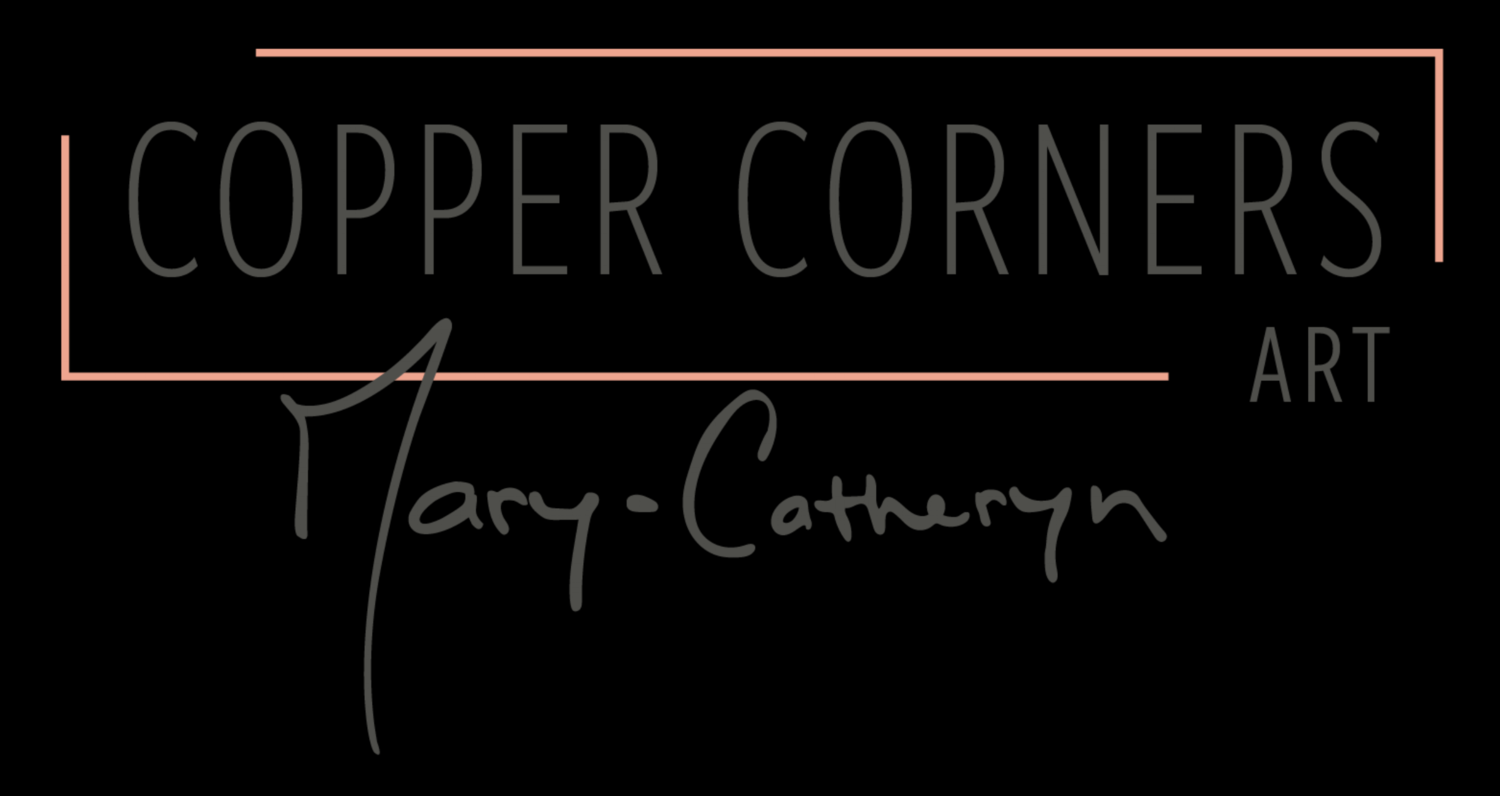 COPPERCORNERS