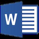 Microsoft_Word_logo.png