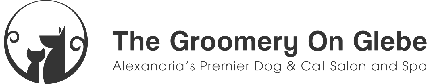 The​ ​Groomery​ ​On​ ​Glebe