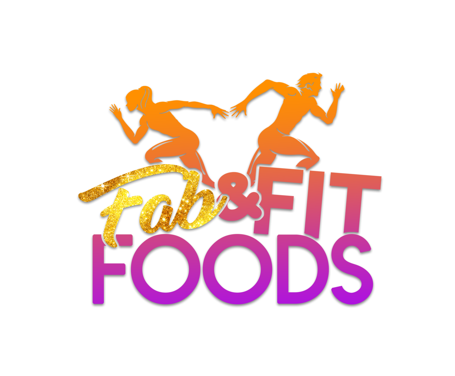 Fab & Fit Foods