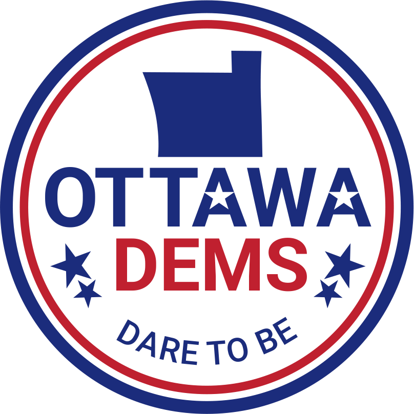 Ottawa County Democratic Party