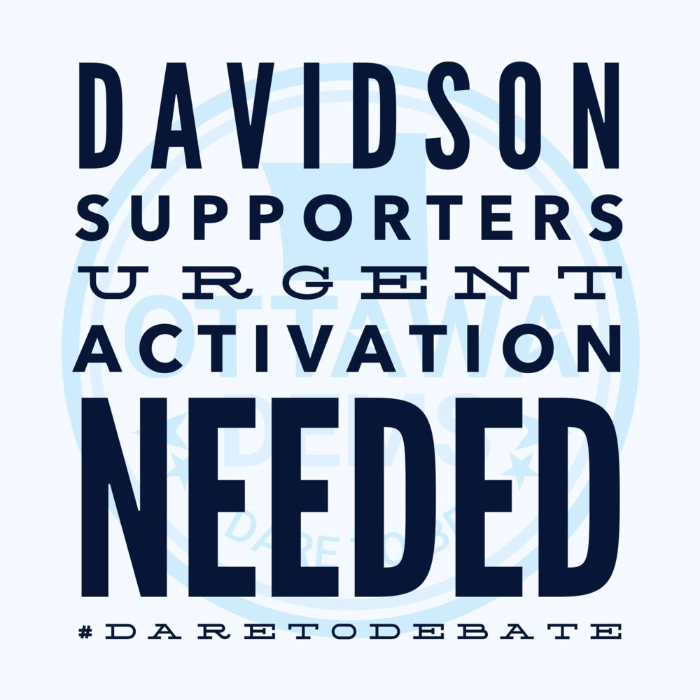 davidson debate image.PNG