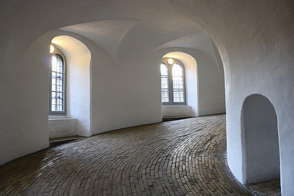 copenhagen-round-tower.jpg