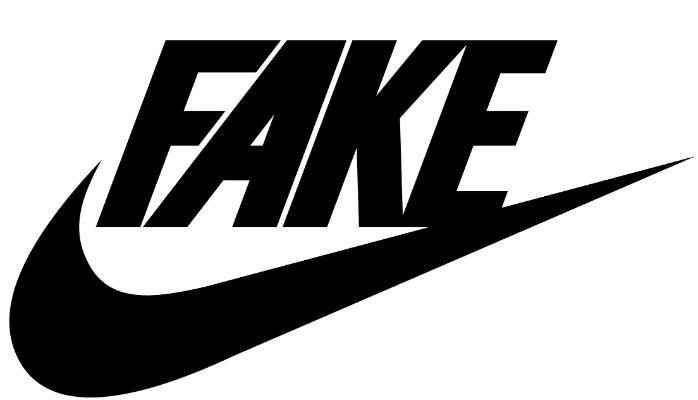 nike-trademark-fake